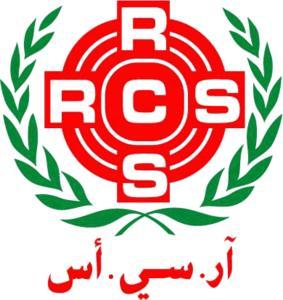 QGroups Vertriebspartner im Mittleren Osten: RCS