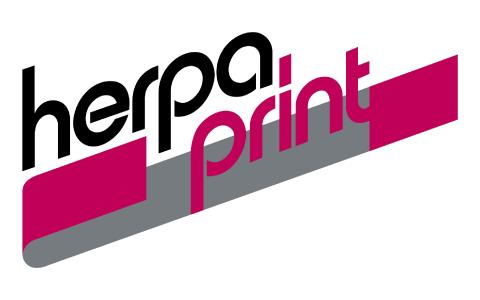herpa print - Spezialisten für jeden Bereich