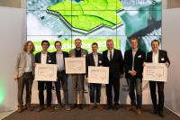 Innovation Day 2019 Essen