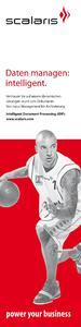 Scalaris 20Anzeige 20IDP Basketball