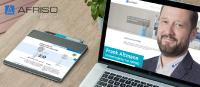 afriso-relaunch-website-mit-infolox