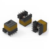 Transformator WE-AGDT / Bildquelle: Würth Elektronik