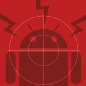 G Data: MMarketPay.A bestellt automatisch kostenpflichtige Apps