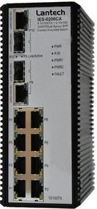 Lantech IES-0208CA