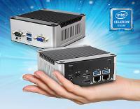 EBOX-ALN3350
