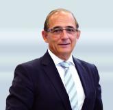 Gründer und CEO Enis Ersü zieht sich zum 30. Juni 2021