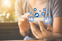 6 Gründe, warum Sie Facebook-Gruppen in Ihre Kommunikations-Strategie einbinden sollten