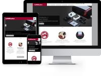 netzkern öffnet Chamberlain digitales Tor zum Kunden