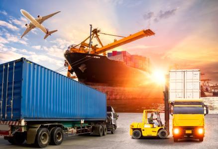 Städtler-Logistik informiert auf der LogiMAT über seine Softwarelösungen für die Transportlogistik, darunter die neue Version 12 des Tourenplanungs- und Dispositionssystems TRAMPAS / Bildquelle: Städtler-Logistik