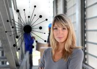 Micro-Hub, das Hub-System der Zukunft? - Bild: NeMaria & goodluz|Shutterstock.com