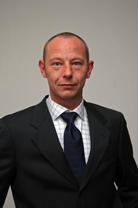 Peter Schmincke_Marketing Manager