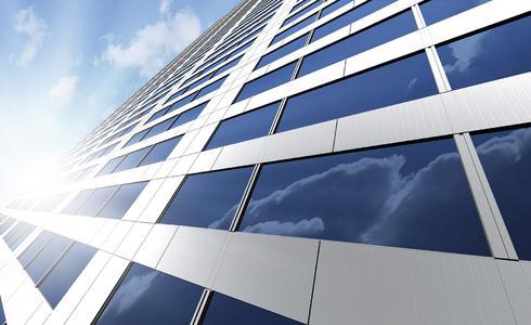 Fensterfolie von 3M für Energieeffizienzpreis nominiert / Foto: 3M Deutschland