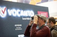 Digitales Lernerlebnis mit VOCANTO