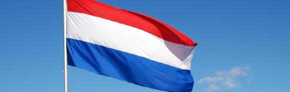 TÜViT als IT-Sicherheitsprüfstelle in den Niederlanden lizensiert