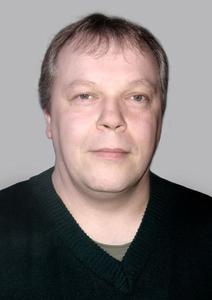 Der erste Highway Hero 2009 wurde für seinen mutigen Einsatz ausgezeichnet: Detlef Hedderich, Held im Januar