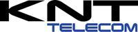 KNT Telecom lädt zum Open Office in München