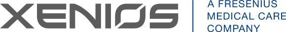 Xenios Logo