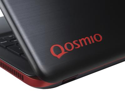 Toshiba Qosmio X70-B