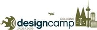 Das DesignCamp findet im Januar in Köln statt.
