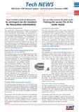 [PDF] Pressemitteilung:  Neuer Vorfilter schützt die Wasserdüse