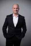 Olivier Aldrin, Expleo CEO / Bildquelle: Expleo