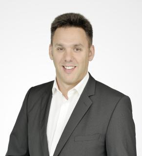 Mathias Lüschen
