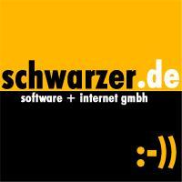 Der TYPO3-Spezialist Schwarzer.de entwickelt und realisiert den Aufbau eines neuen Informationsportals für die AWO Rheinland