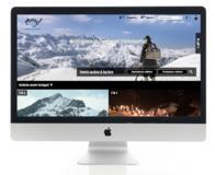 HOORAY-DAY! - die online-Software für Tourismus- und Freizeitportale