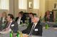 "Reges Interesse an KOGIT ""Compliance Identity Forum 2011"""