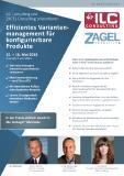 [PDF] Seminar Variantenmanagement