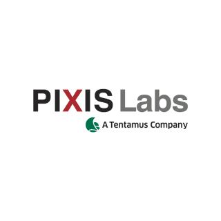 CFL and Pixis Labs strengthen their consulting services through education
