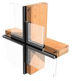 Die bauaufsichtlichen Zulassung Nr. Z-70.1-226 für UNIGLAS® | FACADE Holz-Glas-Verbundelemente ist erteilt