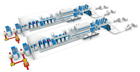 King Fahd Complex takes two big KBA Compacta 217 presses
