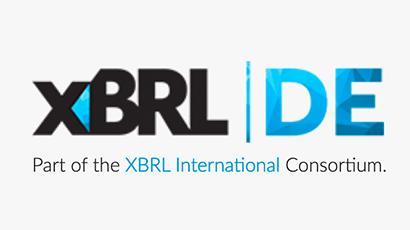 eurodata lädt zu XBRL-Tagung ein