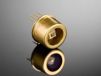 Silicon APDs for Photon Countig