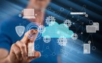 IT-Sicherheit & Compliance als KMU DSGVO-konform meistern. Auch KMU, nicht nur große Unternehmen, müssen heute IT-Sicherheit & Compliance-Anforderungen DSGVO-konform meistern. Gestohlene oder verlorene Daten können für Unternehmen existenzbedrohend sein.