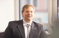 Jörg Dennis Krüger, Inhaber von jdk