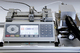 New VITROCELL® Spiking System for the generation of gas mixtures in turnkey in vitro exposure systems on IUTOX 2010.
