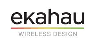 Ekahau Logo