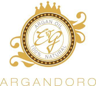DirectDyk - Qualität im Design ist unseren Kunden wichtig. Company  ARGANDORO.