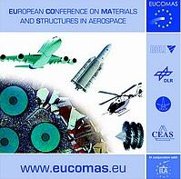 Die 3. Europäische Fachtagung EUCOMAS (European Conference on Materials and Structures in Aerospace) findet am 7. und 8. Juni 2010 in Berlin statt, (Foto: VDI Wissensforum)