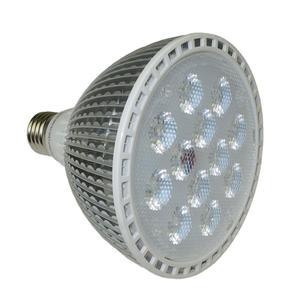 METOLIGHT LED-PAR-38 Strahler mit neuer Kühlkröpertechnik