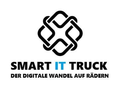 smart_it_truck.jpg