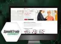 Speed4Trade schafft eine Schnittstelle zu Otto Market und ermöglicht Händlern damit Zugang zu 9,4 Millionen Endkunden.