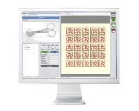 FOBA launches feature-enhanced laser marking software update