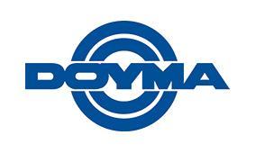 Doyma-Logo
