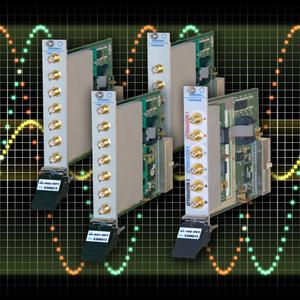 Preview for Semicon West, July 10th -12th, North Hall, Booth 6080 for Pickering Interfaces