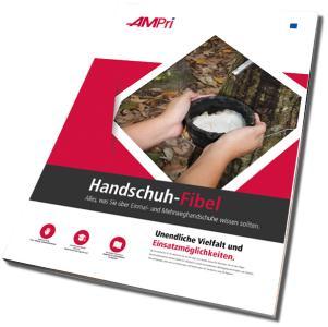 AMPri Handschuh-Fibel 2.0