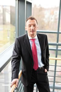 Gerd Hornig
