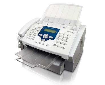 Office Fax LF 8045 XEROX